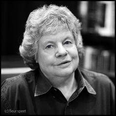 Antonia Susan Byatt. Il libro dei bambini