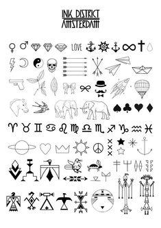 nl - YES! Fashionscene x Ink District Amsterdam: kom jij naar onze Tattoo Party fashionscene.nl - YES! Fashionscene x Ink District Amsterdam: kom jij naar onze Tattoo Party? Hand Tattoos, Sharpie Tattoos, Finger Tattoos, Body Art Tattoos, Sleeve Tattoos, Tatoos, Kritzelei Tattoo, Doodle Tattoo, Tattoo Drawings