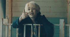 มิกซ์เทปคุณยุงเกะ ออกล้าวววววว ฮือออออชั่งเกรี้ยวกราด ㅠㅠ #방단소년단 #minyoongi #mixtape #agustd