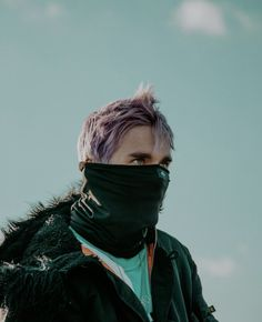 Look at this pretty boy! Kids Bop, Waterparks Band, Awsten Knight, I Need Jesus, Jeff Buckley, Band Wallpapers, All Friends, Tom Petty, Music Stuff