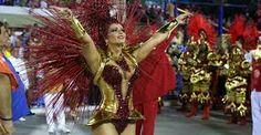 carnival RIO salgueiro - Pesquisa do Google