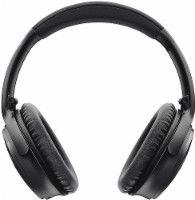 Bose® - QuietComfort® 35 wireless headphones - Black | Best Buy $350