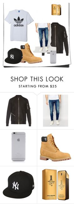Decontract By Stacyy12 On Polyvore Featuring Rick Owens Pepe Jeans London Native