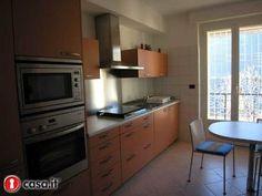 Saint-Vincent € 199.000,00