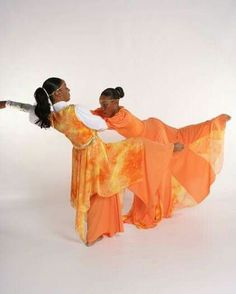 Rejoice Dance Ministry Worship Dance, Praise And Worship, Praise Dance Dresses, Garment Of Praise, Proverbs 31 Ministries, Dance Outfits, Happy Thoughts, Ministry, Tambourine