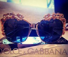 2e0c5f18c549 80 Best Dolce   Gabbana Sunglasses images