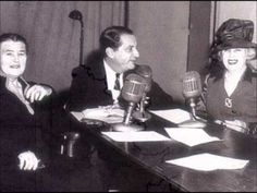 Interview: Lotte Lehmann and Maria Jeritza, regarding R. Richard Strauss, Interview, Opera, Music, Youtube, Fictional Characters, Musica, Musik, Opera House