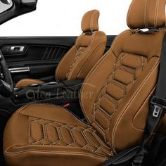 Designing some new interiors for the new Mustang. Our team can help you design your perfect leather interior for your car/truck. Custom Car Interior, Car Interior Design, Truck Interior, Automotive Design, Car Seat Upholstery, Car Interior Upholstery, Automotive Upholstery, Passat B4, New Mustang