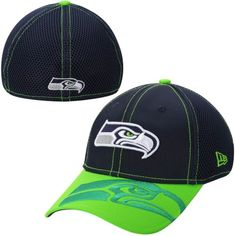 307444bb4 Buy authentic Seattle Seahawks team merchandise