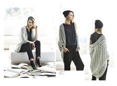 LAmade Clothing Fall 2014  Shop Now:  www.lamadeclothing.com