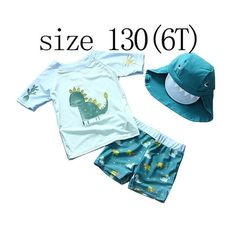 423b569a7d 12 Best Swimwear images | Baby girls, Bikini, Bikini girls