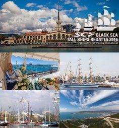 Фото с сайта http://parusniki.info/