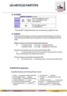 Learn French For Adults Esl How To Learn French Tutorials Key: 8206342246 French Flashcards, French Worksheets, French Verbs, French Grammar, French Teaching Resources, Teaching French, French Tutorial, French Language Learning, Foreign Language