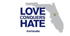 Watch: Civil Rights Leaders Respond to Orlando Nightclub Tragedy