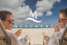 With being located on one of the top ten beaches in the world The Manchebo Beach Resort & Spa in Aruba offer a personalized staff as well as a vast array of amenities to truly offer an unforgettable trip in paradise! Aruba Resorts, Hotels And Resorts, Caribbean Vacations, Beaches In The World, Romantic Getaway, Resort Spa, The Incredibles, Island, Wedding