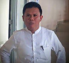 Dokumentasi KDPT Jakarta Selatan: Raker 1 Fkpt dki Jakarta Jakarta, Shirt Dress, Mens Tops, Shirts, Fashion, Moda, Shirtdress, Fashion Styles, Dress Shirts
