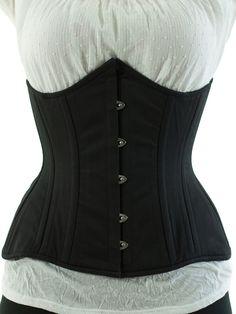 (http://www.orchardcorset.com/corsets/steel-boned-longline-underbust-corset-in-cotton-cs-426/)