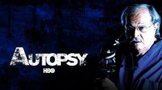 autopsy hbo   HBO Autopsy (Serie Documental) - Taringa!