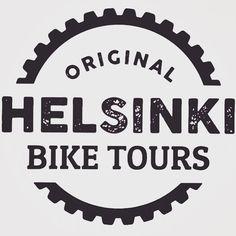 Helsinki Bike Life