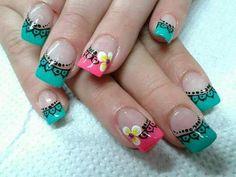 Hermoso!!!  #mujer #estilo #moda #bellezaviral