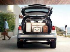 2014 Acura MDX #acura #MDX #courtesyacura #luxury #suv #Littleton #Colorado #2014MDX #luxurySUV