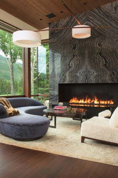 mountain-contemporary-home-berglund-architects-11-1-kindesign