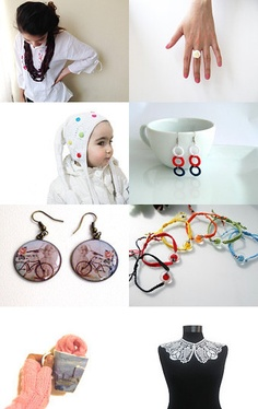 --Pinned with TreasuryPin.com Crochet Hats, Fashion, Towels, Knitting Hats, Moda, La Mode, Fasion, Fashion Models, Trendy Fashion