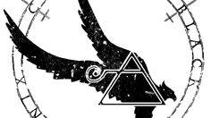 Crippled Black Phoenix confirm short Euro tour
