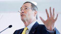 Leitl für schrittweise Aufhebung der Russland-Sanktionen - Salzburger Nachrichten