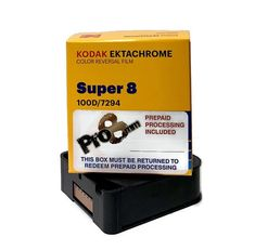 Working with the New Ektachrome – 8mm Camera, Color Negative Film, Super 8 Film, 8mm Film, Film Stock, Next Film, Film Base, Home Movies, Silent Film