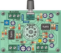 Acne Expo – …go acne. Hobby Electronics, Electronics Projects, Diy Guitar Amp, Samsung Android Phones, Electronic Cards, Valve Amplifier, Electronic Schematics, Headphone Amp, Circuit Diagram