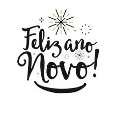 Feliz Ano Novo!!! Feliz 2018!!!!