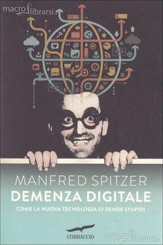 demenza-digitale-libro-71796