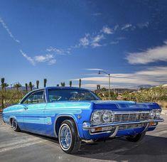 Impala, Chevy, Classic Cars, Bmw, Lowrider, Vehicles, Vintage Classic Cars, Car, Vintage Cars