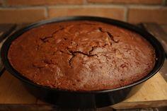 torta_cioccolato1