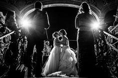 Same Sex Wedding | Dennis Berti | Destination Wedding Photographer Mexico