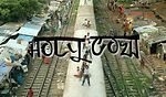 Visualtraveling - 'Holy Cow' on Vimeo