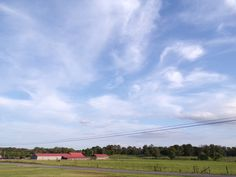 Cleveland, Tennessee 07-17-2019 Cleveland Tennessee, Sky Images, Clouds, Outdoor, Outdoors, Outdoor Games, Outdoor Life, Cloud