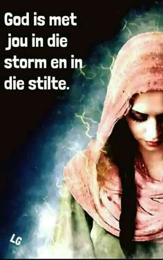 Afrikaans, Trust God, Believe, Faith, Movies, Movie Posters, Kos, Amen, Wisdom