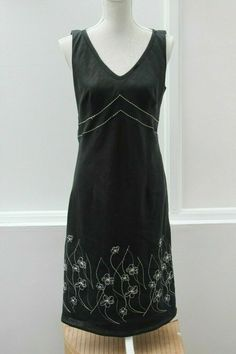 Dresses For Sale, Online Price, Vintage Dresses, Summer Outfits, Size 12, White Embroidery, Formal Dresses, Irish, Shopping