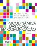 PSICODINAMICA DAS CORES EM COMUNICAÇAO