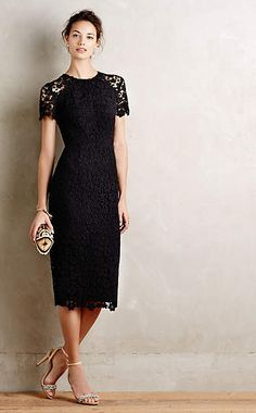 86b4390ad49 few tips while buying pretty dresses for acetshirt