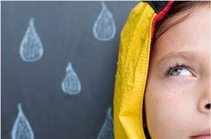 Creative Chalk Photos - I Heart Faces Photo Challenge Winners Chalk Photography, Face Photography, Photography Tutorials, Children Photography, Photography Ideas, Chalk Photos, Sidewalk Chalk Art, Heart Face, Photography Challenge