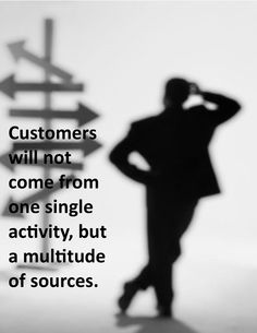Lead potential customers to your door! #smashsolutions http://www.smashsolutions.com/?ref=3197 or http://customernation1.iwowwe.com #iwowwe #mobile