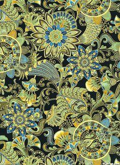 Legacy - Flowers For Nefertiti