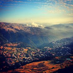How Beautiful, Middle East, Grand Canyon, Travelling, Greece, Gadgets, Around The Worlds, The Incredibles, Italy