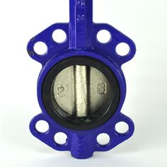 Butterfly valve produced by  Hebei Tongli Automatic Control Valve Manufacturing Co., Ltd. Welcome to our website: http://www.jktlvalve-china.com