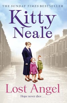 Lost Angel - Kindle edition by Kitty Neale. Literature & Fiction Kindle eBooks @ Amazon.com.