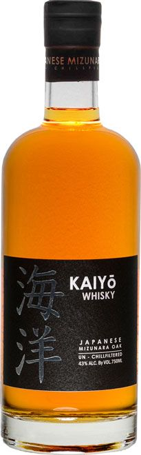 New Japanese whisky in town, made from a blend of pure malt whiskies, Malted Barley, non-chill filtered. Delicate with fruity notes. Japanese Singles, Japanese Whisky, Malted Barley, Japan Shop, Single Malt Whisky, Osaka Japan, Whiskey Bottle, Delicate, Chf