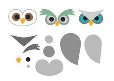 Quer aprender como fazer uma coruja com pinha de forma fácil. Esta sugestão de coruja que trouxemos hoje vai encantar você, além de enlouquecer as crianças. Lembrando que se você quiser pode também pintar a pinha antes de fazer o artesanato, para deixar a coruja colorida. Como Fazer uma Coruja com Pinha Para fazer esta …